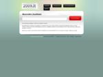 2009. lt - Internetinių adresų tūkstantmečio sutrumpinimas
