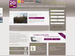 Consultez toutes les annonces immobilières sur Paris 20ème et sa région. Achetez ou vendez votre...