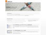 Die Webhosting Angebote von Hoststar bieten umfangreiche Profifunktionen zu einem günstigen Pauschal