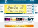 20 TV - Una Television Plural e Independiente - Television Online