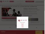 20vin20.fr
