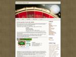 Online guide til spil p229; nettet.