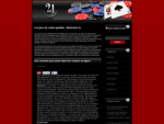 BlackJack 21 | Jeux de Casino en ligne GRATUIT avec 21. fr