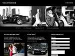 Заказ BMW такси Мерседес в Москве
