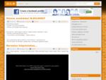 211. lt | KasdienybÄ-s įdomybÄ-s. Online filmai, anekdotai, įdomus faktai, paveiksliukai, vi