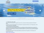 21 Panneaux Solaires, installateur photovoltaïque à Dijon, en Côte d'Or, Bourgogne, pour tous tr...