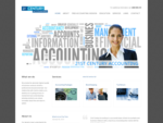21st Century Account - Accounting geared for the investor