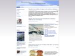 Synthèses, débats et documents à propos du développement durable