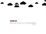 23HEROES   Creative label