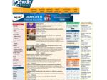 24hod. sk - Online denník pre všetkých - Aktuálne správy - Spravodajstvo