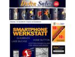 DeltaSales - Bremen -
