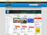 Platforma sklepu internetowego Hobby