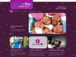 24 hour daycare services. Roundtrip transportation provided. Reasonable prices. Education activi...