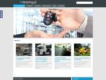 Najlepsze oferty leasingu! Samochody, maszyny, urządzenia, maszyny budowlane, Bielany Wrocławski