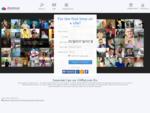 Сайт знакомств 24MyLove. ru - бесплатные знакомства online.