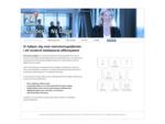 24 Seven Accounting - webbaserad redovisning