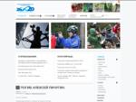 26x20. ru - портал Ярославского велоспорта. Основан в 2007 году