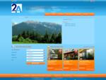 Consultez toutes les annonces immobilières sur Perpignan et sa région. Achetez ou vendez votre b...