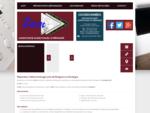 Réparation électroménager, dépannage TV - Dordogne (24)| 2AM