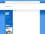 Kodulehekülje valmistamine - Sinu ettevõtte müügikäibe, maine ning tuntuse suurendamine kodulehe la