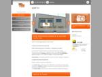 2APEI - Électricité générale (entreprises) situé à Le Petit Quevilly vous accueille sur son site...