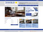 Consultez toutes les annonces immobilières sur Toul et sa région. Achetez ou vendez votre bien i...