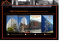 2B2G est une entreprise de services qui loue du matériels d'échafaudages montage  démontage d'é...
