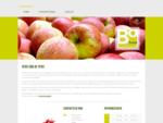 Bofresh in Zoutleeuw heet u welkom voor uw dagelijkse portie verse groenten en fruit, zodat u uw ma