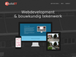 2BuildIT | Tekenbureau stabiliteit, 3d visualisaties en webdesign in Essen | Uw partner in bouwku
