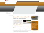 Essai à la plaque Velaine en Haye - CONSEIL ET CONTROLE BTP  inspection televisee, Nancy, Meurthe