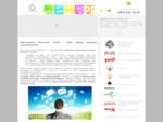 Создание web сайтов, дизайн логотипа и фирменного стиля, изготовление ростовых фигур, редизайн са