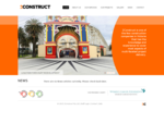 2Construct Complete Construction Solutions