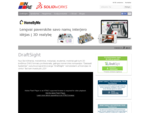 DraftSight - DraftSight
