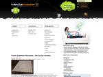 Katalog Stron Dla Firm Katalog Stron Dla Firm - Tu Jest Twoja Reklama