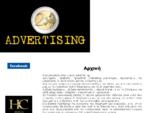 Αρχική | Διαφήμιση, Προβολή, Προώθηση, Marketing Επιχειρήσεων | Μαζικά sms - μηνύματα | 2euro