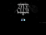 2FLY-CLUB | Home