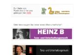 Musik Duo 2 for you | Hochzeitsmusik, Hochzeitsband, Unterhaltungsmusik, Unterhaltungsband, Ballmusi
