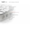 Grafikdesign 150; Webdesign 150; Druckvorstufe | GraphicDesign 150; Helen Weber