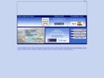 L'agence immobilière Agence 2G - RK IMMOBILIER est heureuse de vous accueillir sur son site immo...