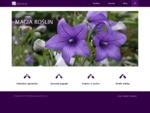 2grow. pl - Portal ogrodniczy