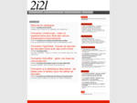 Formations logiciels libres - 2i2l = 42