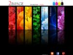 Interaktywna agencja reklamowa 2image