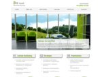 2ka GmbH Unternehmensberatung Altenstadt-Lindheim Astrid Karstedt Tel0604-977230