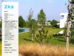 Main 2ka krajinni architekti, krajinny architekt, zahradny architekt, zahrada, krajinna a zahra