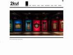 2kul Interior Design