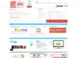 2ld. it - Agenzia di comunicazione e realizzazione siti web Brindisi, Lecce e Taranto