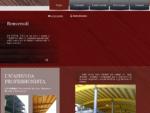 Prefabbricati in legno - Tolentino - Macerata - 2M Servizi