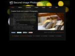 2nd Image Photography Interior, Studio, Location, Industrial, Corporate, Lancaster, Lancashire, ...