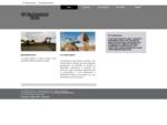 Impresa edile - Ponte - Benevento - 2P Costruzioni