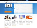 quot;22quot; Komputeryzacja Przedsiębiorstw - Programy dla firm, serwis informatyczny, usługi ..
